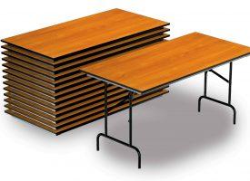 столы 3